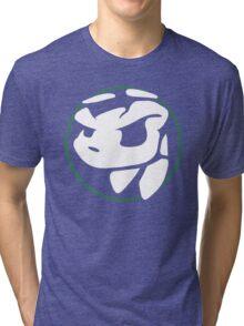 Daxter Logo Tri-blend T-Shirt