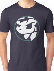 Daxter Logo Unisex T-Shirt