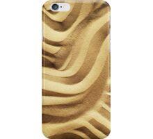 PrintO iPhone Case/Skin