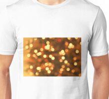 X-Colours Unisex T-Shirt