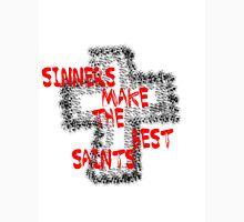 Sinners Unisex T-Shirt