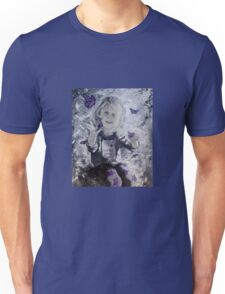 65. Leani Unisex T-Shirt