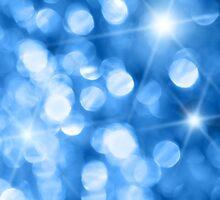 Light of Star by mfreeburn