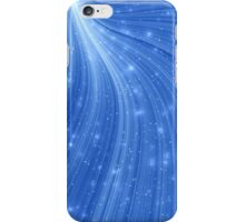 Light of Angel  iPhone Case/Skin