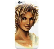 Tidus iPhone Case/Skin