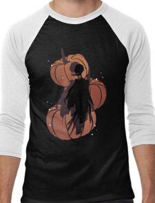 Dementor Men's Baseball ¾ T-Shirt