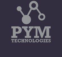 Pym Tech Unisex T-Shirt