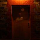 Door Frame by Denny0976