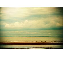Love of the Sea VIII Photographic Print