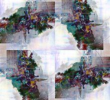P1420131-P1420134 _GIMP _4 by Juan Antonio Zamarripa