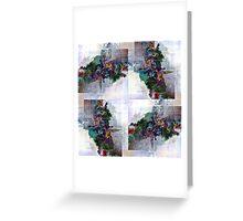 P1420131-P1420134 _GIMP _4 Greeting Card