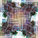 P1420147-P1420150 _GIMP by Juan Antonio Zamarripa