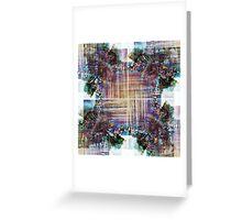 P1420147-P1420150 _GIMP Greeting Card