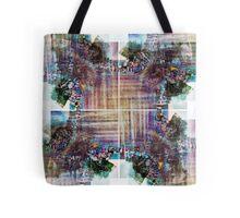 P1420147-P1420150 _GIMP Tote Bag