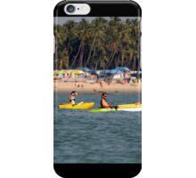 ~ Relaxing iPhone Case/Skin