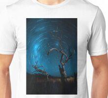 Due South Unisex T-Shirt