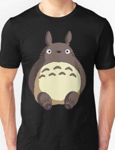 My Neighbour Totoro - Totoro Unisex T-Shirt