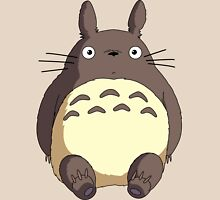 My Neighbour Totoro - Totoro Unisex T-Shirt