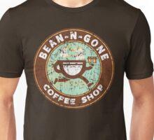 Bean n Gone Unisex T-Shirt