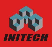 Initech Corp. Kids Clothes