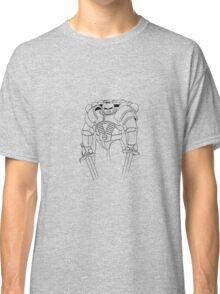 Armour Classic T-Shirt