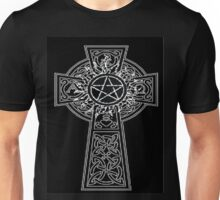 Ultimate Protection Unisex T-Shirt