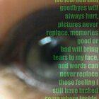 Eye by PurrfectPhoto