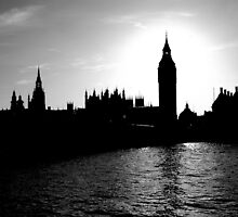 Westminister by coolnav123