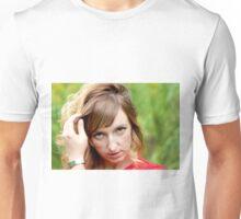 20 Unisex T-Shirt