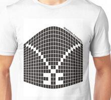Meison Chanel Unisex T-Shirt