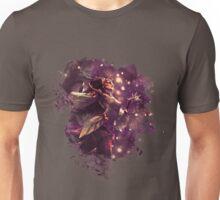 Lunar Goddess Diana Unisex T-Shirt