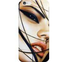 Perfect Storm iPhone Case/Skin