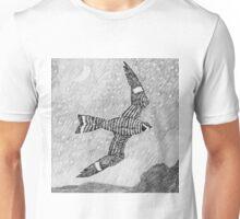 Nighthawk Unisex T-Shirt