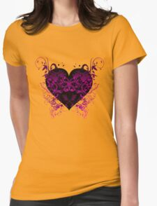 Dark Love T-Shirt