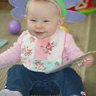 funny things you do to children when they are small by fotoflossy