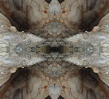 My Cave art 17 by Feesbay