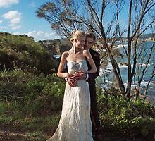 Weddings 6 by Elisabeth Dubois
