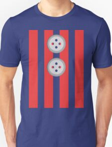 Five Nights at Freddy's Balloon Boy's Top, Great for cosplay! Unisex T-Shirt