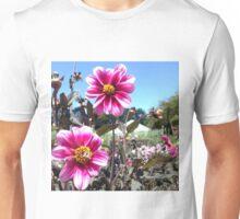 Planting Fields Arboretum - Long Island, NY  Unisex T-Shirt