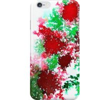 FORGIVE ME FOR LOVING YOU iPhone Case/Skin