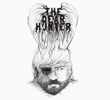 The Dear Hunter - 'Roots' by RabbitRan