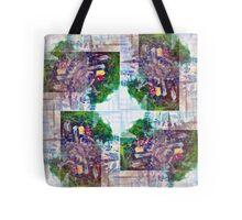 P1420151-P1420154 _GIMP Tote Bag