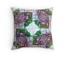 P1420151-P1420154 _GIMP Throw Pillow