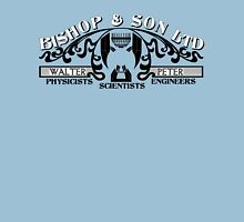 Bishop & Son Ltd Unisex T-Shirt
