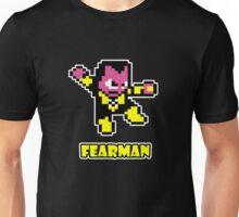 Fearman Unisex T-Shirt
