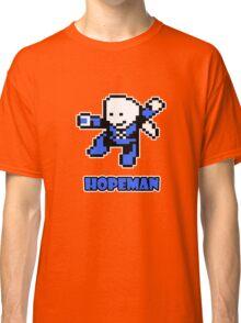 Hopeman Classic T-Shirt