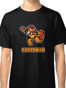 Greedman Classic T-Shirt
