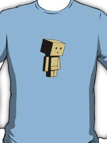 Danbo T-Shirt