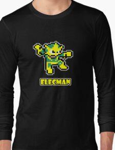Elecman T-Shirt