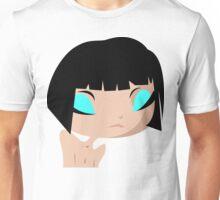 sad Layla Unisex T-Shirt